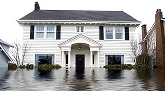 Flood Insurance Quotes